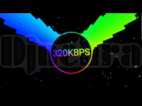 Bahu Kale Ki Dj  Songs DJ ANKIT NEHRA 2019 320kbps