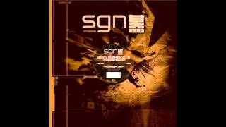 Foreign Concept - Possessive (SGN Ltd)