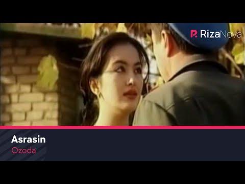 Ozoda - Asrasin