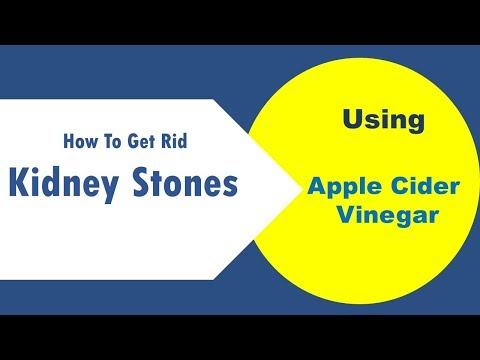 tips-to-use-apple-cider-vinegar-for-kidney-stones---how-to-get-rid-kidney-stones