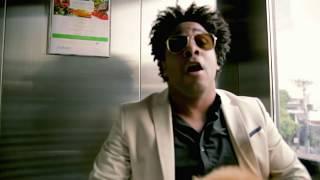 Robinho ft El Blopa & Sech - El Grammy thumbnail
