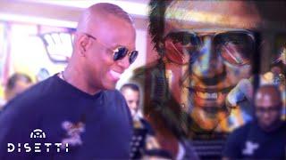 Willy Garcia - Homenaje A Hector Lavoe   Salsa Clásica Para Bailar En Vivo