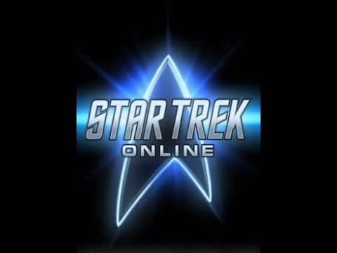 Lost in Confusion - Star Trek Online Ep.3
