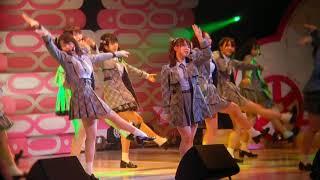 福岡コンサート夜の部です!