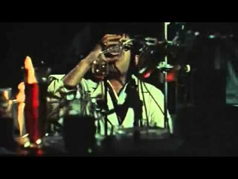 Trailer do filme O Professor Aloprado