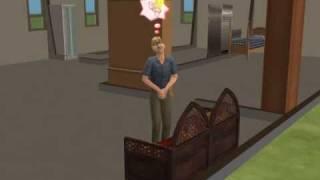 Download Video sim pees his pants MP3 3GP MP4