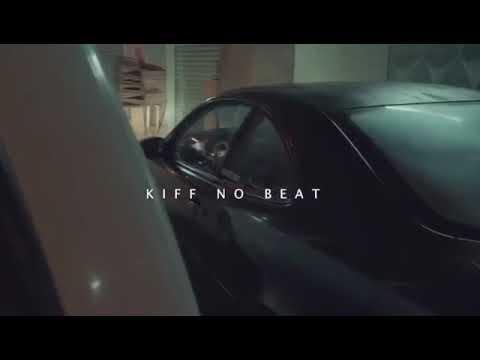 Kiff no beat- ce n'est pas bon