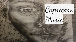 Astrology Music : Capricorn Soundtrack - Original Music Written for the Capricorn Zodiac Sign.