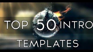 The best 10 intro templates ever sony vegas pro free download 3d2d top 50 free 2d 3d intro templates sony vegas pro maxwellsz