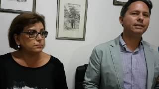 Intervista avv. Stefano Latini