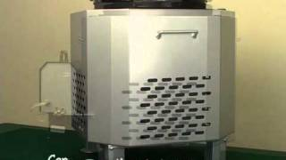 oorja jumbo commercial stove tamil