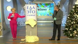 Здоровье   История похудения Александра Стриженова 18 01 2015