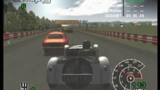 Gamepro 04/2003 - Lotus Challenge