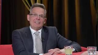 Baixar 1. Ivan Kytka - Show Jana Krause 20. 3. 2019