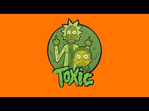 "[FREE] Freestyle Type Beat - ""Toxic"" | Free Type Beat | Rap Trap Instrumental Beats"