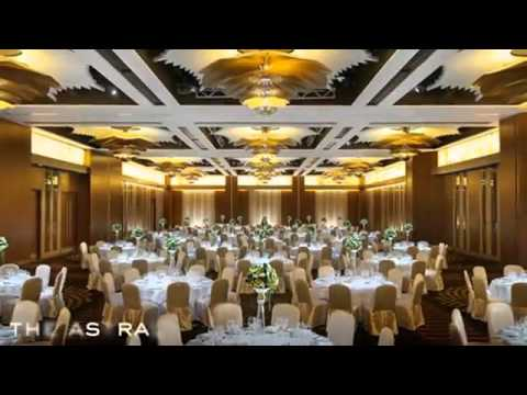 Crown Perth Events