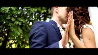 Свадьба Анны и Олега 18.07.2015
