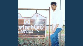 Tor Bina Prabhu (Remix)