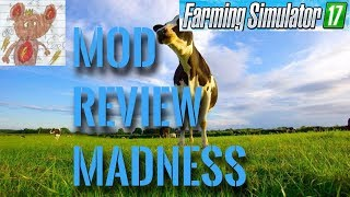 "[""farm simulator 17"", ""farm"", ""simulator"", ""game"", ""gamer"", ""gaming"", ""fs17"", ""ls17"", ""video game"", ""gameplay"", ""simulator 17"", ""simulator game"", ""tractor"", ""lets play"", ""play through"", ""best mod ever"", ""must have mod"", ""map mod"", ""tractor mod"", ""cultivat"