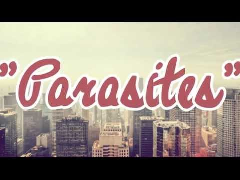 Sleeping With Sirens - Parasites