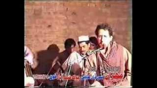 zahir mashokhel new tappay song