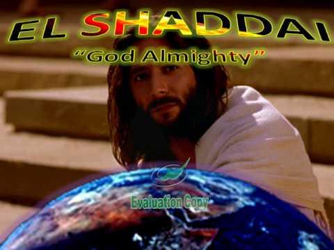 EL SHADDAI MONTAGE FINAL PERFORMANCE (FOR UTUBE).avi