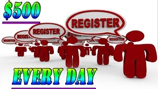 How To Trade Binary Options Profitably - Over 5,000,000 People Already Registered - And You