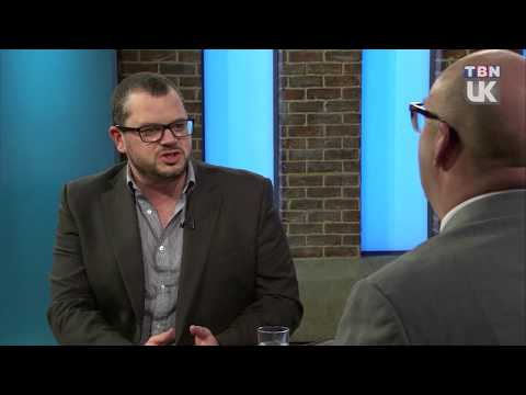 The Matt Bird Show   Principle of Gremlin Management    Carl Beech