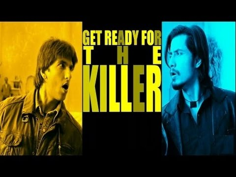 sajde-song---kill-dil-|-arijit-singh-&-nihira-joshi-|-2014-|-lyrics