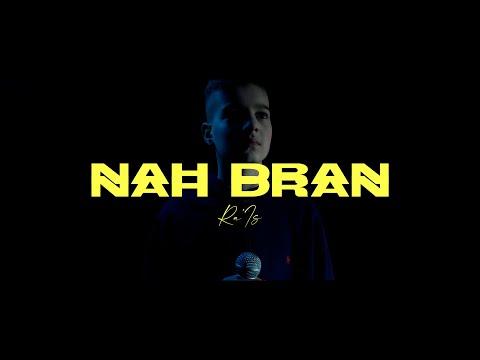 "RA´IS ""Nah Dran"" (Official Video)"