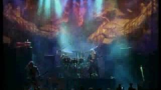 Venom  (live85) (2)  Nightmare - Countess Bathory