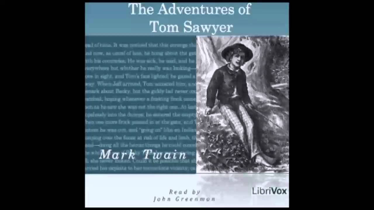 adventures of tom sawyer 2 essay Starting an essay on mark twain's the adventures of tom sawyer organize your thoughts and more at our handy-dandy shmoop writing lab.