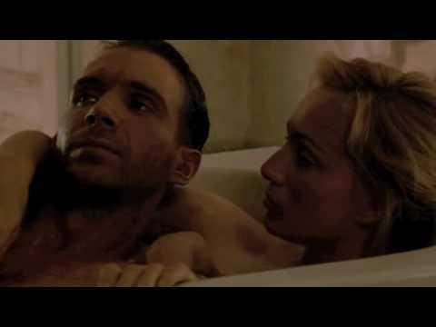 The English Patient Sex Scene 70