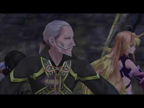 [NO COMMENTARY] Tales Of Xillia #10 - Superpals, Do Something! (Milla Storyline) [PS3]