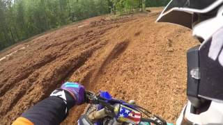 Video Carlo G GoPro yz250f  @ silver valley mx 4/2017 download MP3, 3GP, MP4, WEBM, AVI, FLV Januari 2018