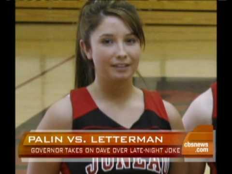 palin-vs-letterman