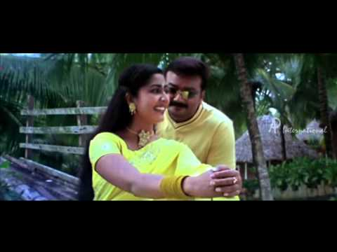 Malayalam Movie | Sarkar Dada Malayalam Movie | Tik Tik Song | ...