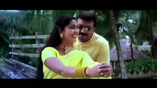 Malayalam Movie | Sarkar Dada Malayalam Movie | Tik Tik Song | Malayalam Movie Song