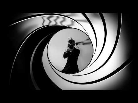 Viktor Rydbergs Fotosällskap Aulafilmen