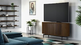 diy modern sofa