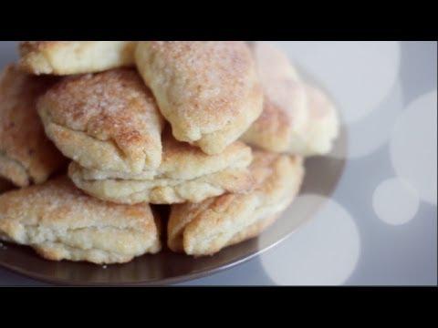 Печенье медовое, 21 рецепт + фото рецепты /