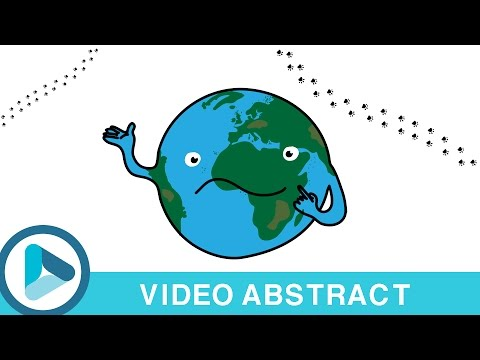 Species on the move: impacts on ecosystems and human well-being - Video Abstract