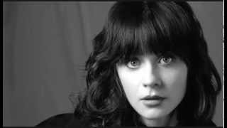Leon Redbone & Zooey Deschanel - Baby, It