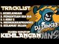 Dj Kehilangan Firman Remix Hits  Dj Danskey Mixtape Funkot  Mp3 - Mp4 Download