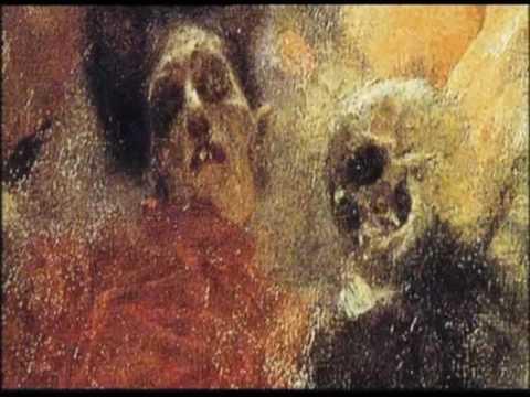 Andrew Graham-Dixon on Klimt