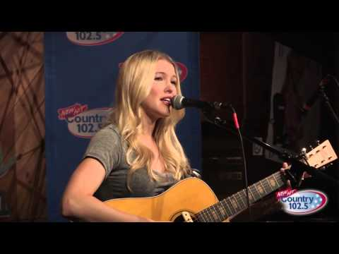 Ashley Campbell-Remembering