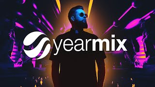 Future House Music | Year Mix 2020 | Mixed by Tchami