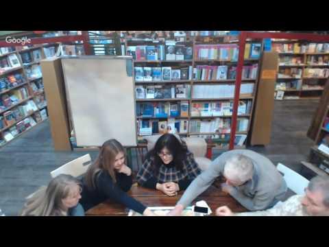 Видео Презентация взаимодействие как мама