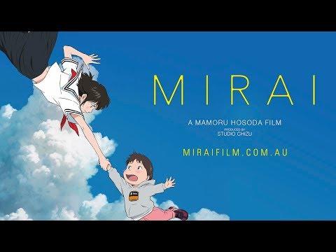 The 11 Best Japanese Movies of 2018 | Cinema Escapist
