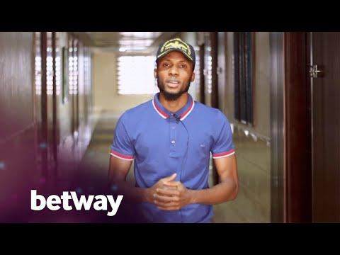 Game on with Brighto: 'Kiddwaya is my pal' – Brighto   Big Brother: Lockdown   Africa Magic